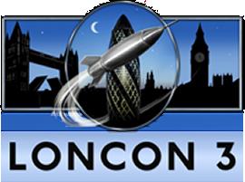 Loncon. 'Nuff said.